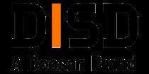 Disd логотип