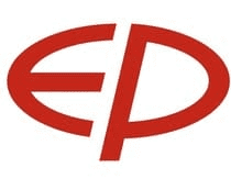Техника EP Equipment