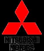 Техника Mitsubishi
