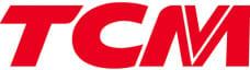 TCM логотип