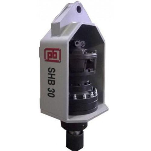 Ротатор Profbreaker SHB 30