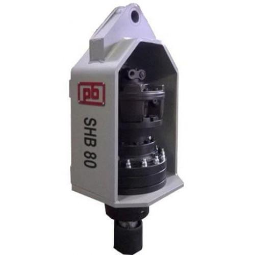 Ротатор Profbreaker SHB 80