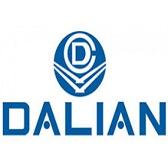 Техника DALIAN