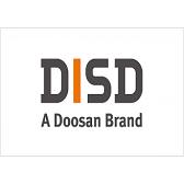 Техника DISD
