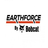 Техника Earthforce