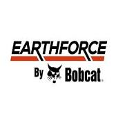 Техника Earthforce